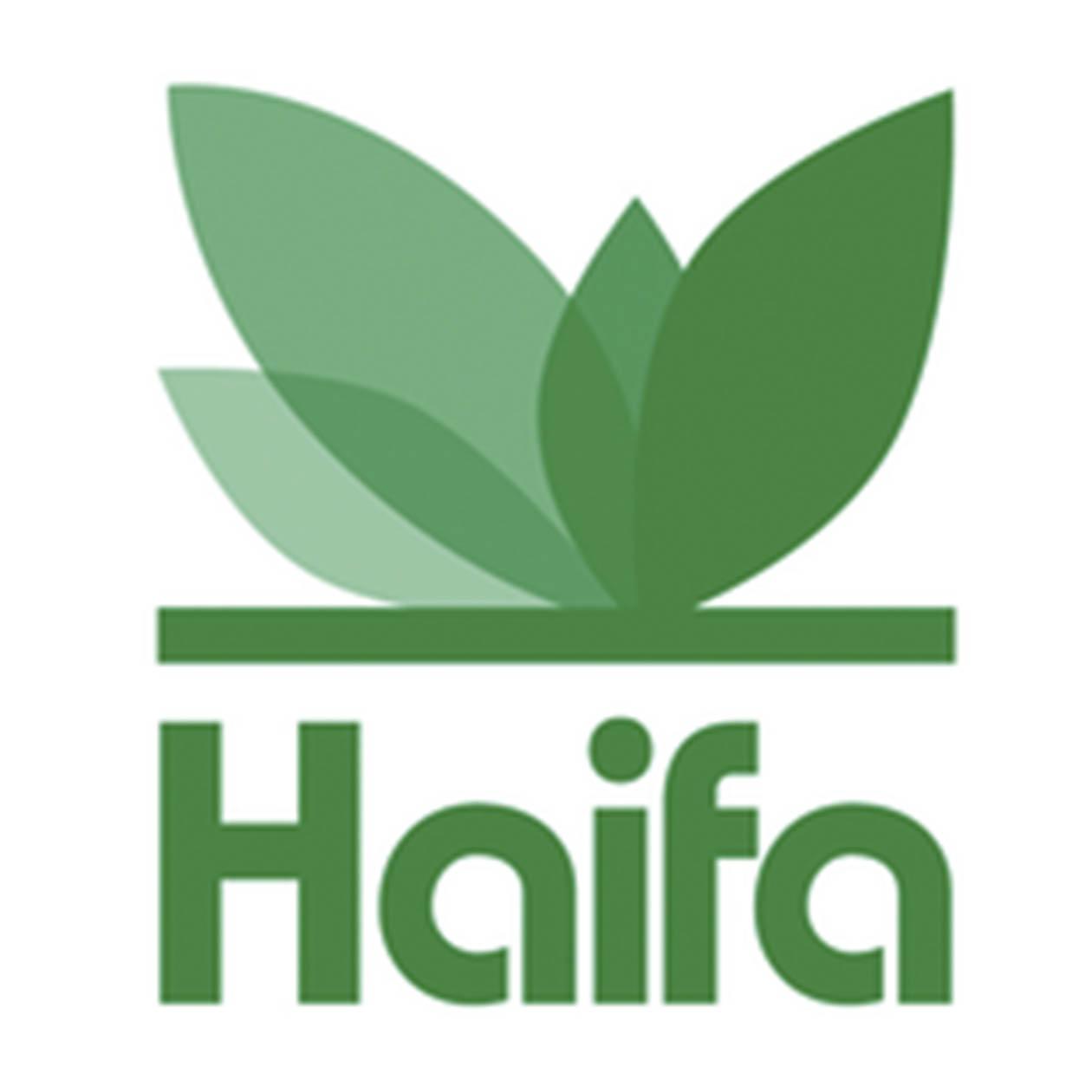 HAIFA Chemicals