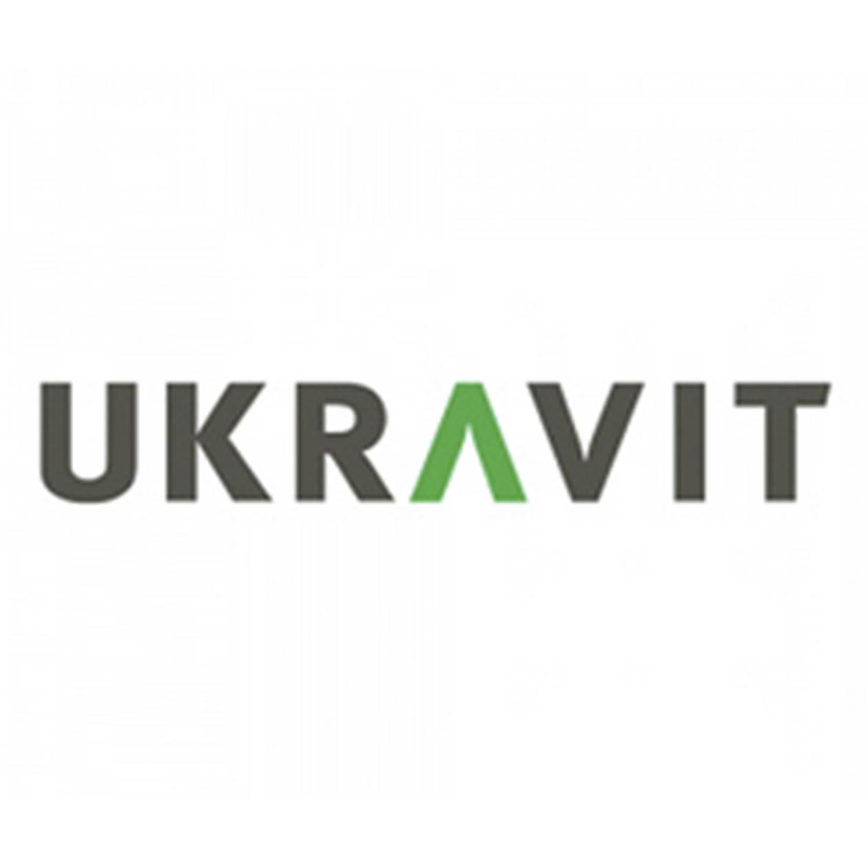 Ukravit