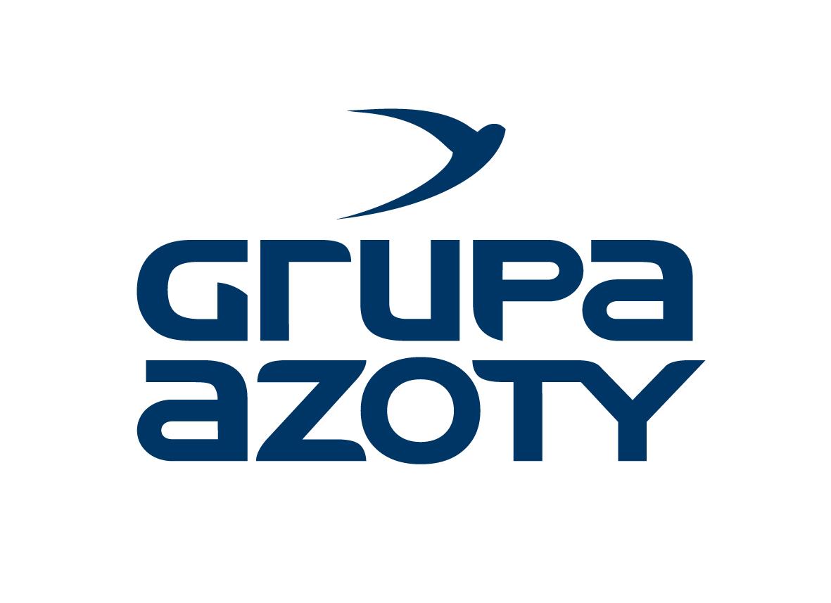 Grupa Azoty S.A.